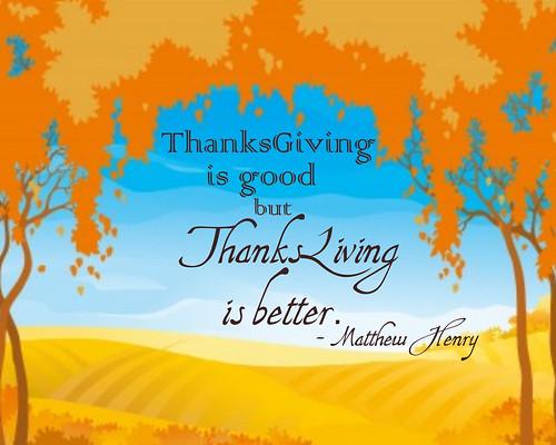 DChitwood_ThanksLivingIsBetter