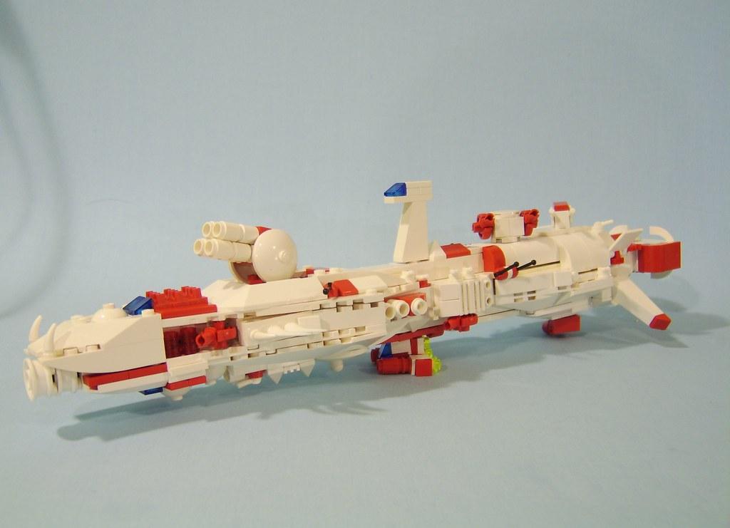 STA73265