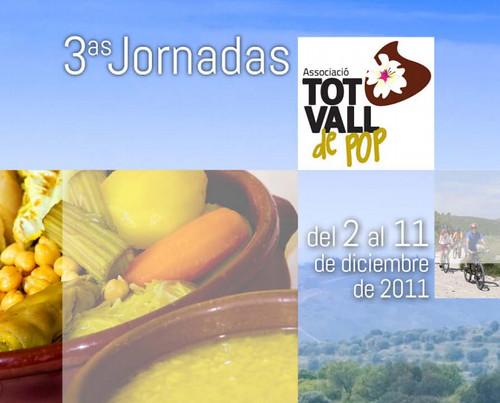 Tot Vall de Pop 2011
