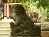 Photo:姥嶽神社 - 千葉県千葉市若葉区谷当町 By mossygajud