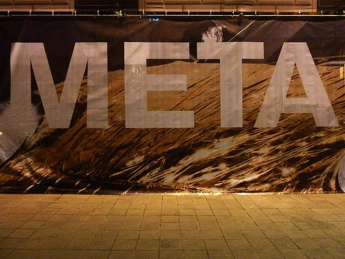 meta_00