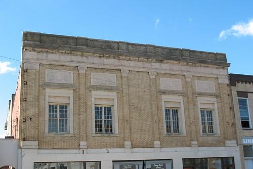 Albany Theatre Albany GA
