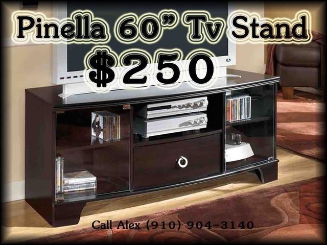 w403_  $250pinella60