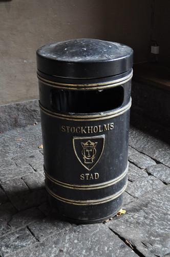 2011.11.10.083 - STOCKHOLM - Stockholms stadshus