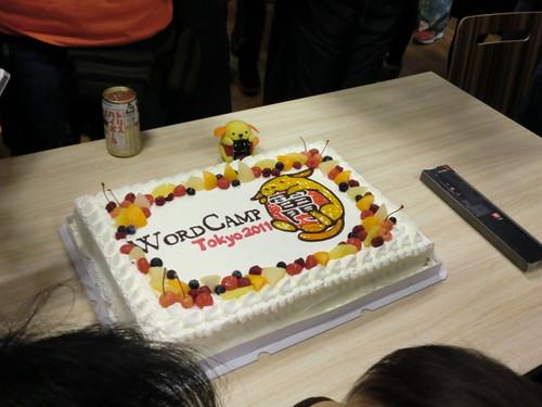 WordCampTokyo2011-020
