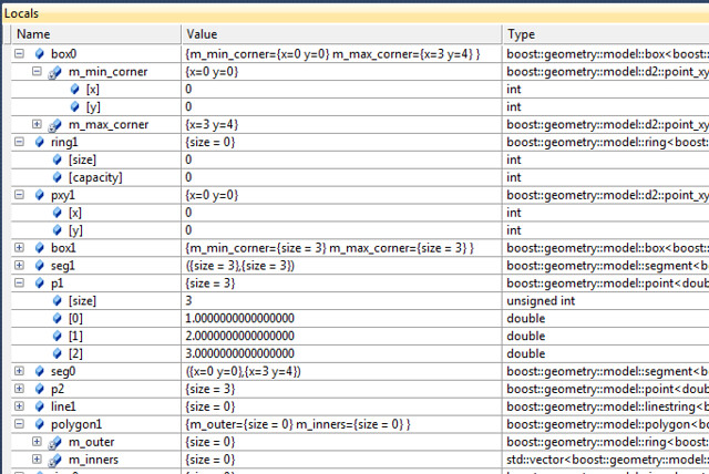 vs11-visualizers-boost-geometry