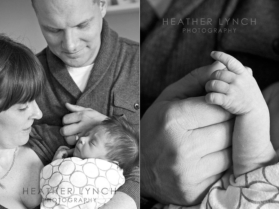 HeatherLynchPhotography_HB2