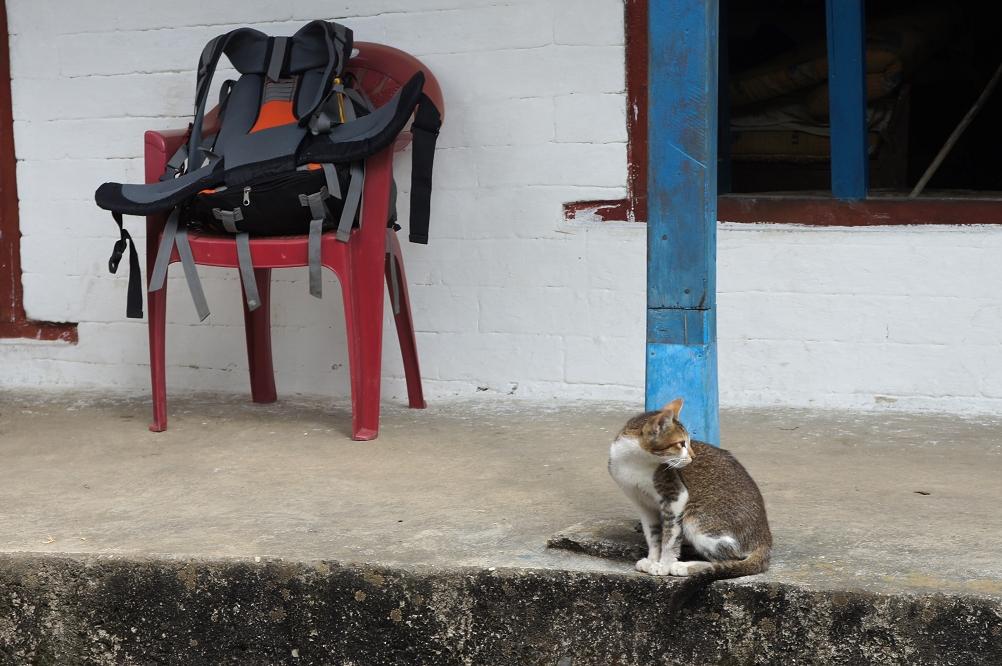 1003_Nepal_089