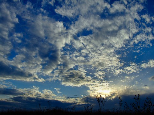 clouds-in-blue-sky2 | by truelyniceguy_23