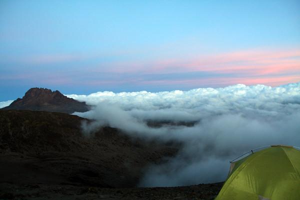 6435446007 e7f90bb3ea z Viaje de exploración a Tanzania :: Días previos a la cumbre del Kilimanjaro