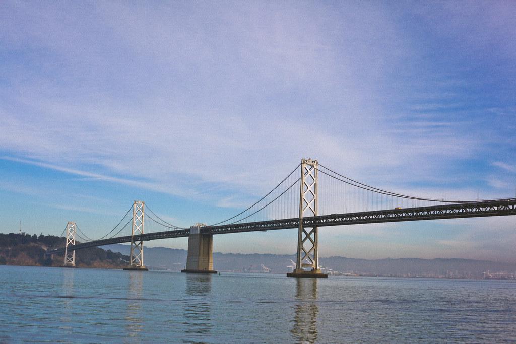 San Fran Day 3 (18 of 21)