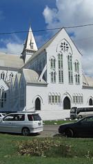 Guyana-2947
