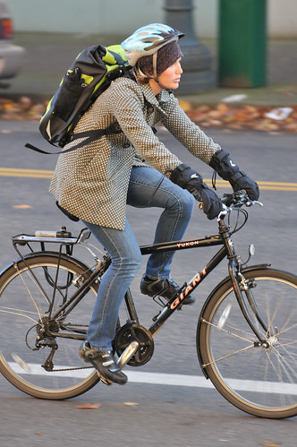 People on Bikes- Cold Commute Edition-2