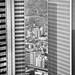 Skyscraper Sandwich by arcreyes [-ratamahatta-]