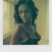 Merrique Polaroid #3