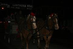 2011 Stirling Santa Claus Parade_5902