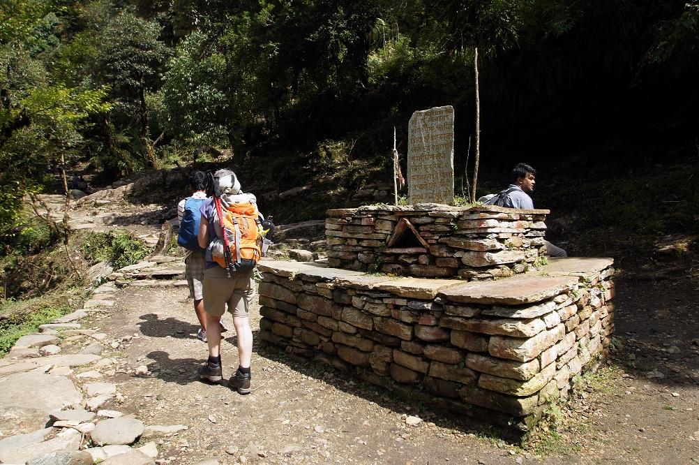 1004_Nepal_063