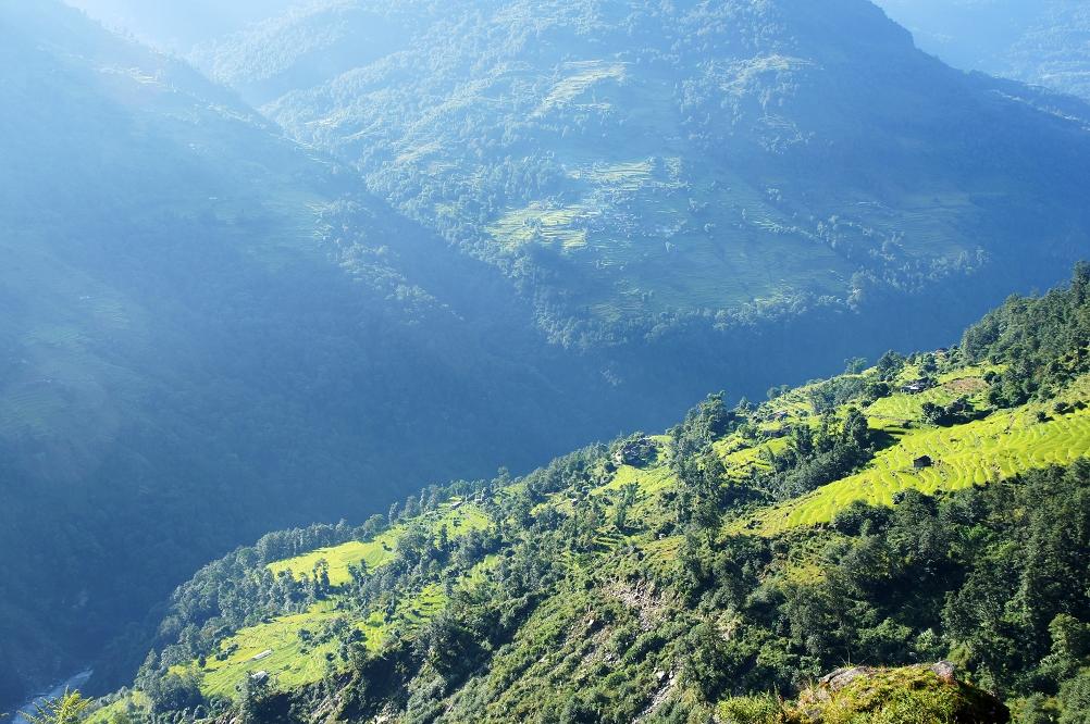1006_Nepal_052