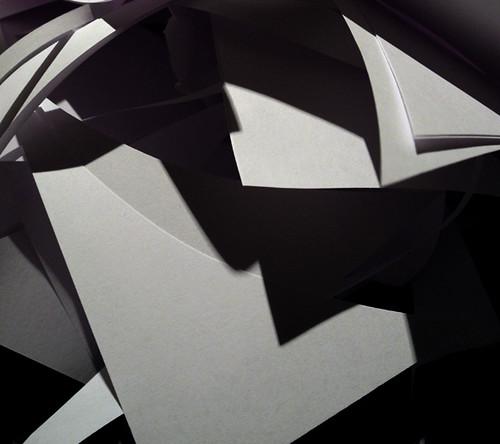 papper
