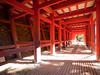 Photo:談山神社 By かがみ~