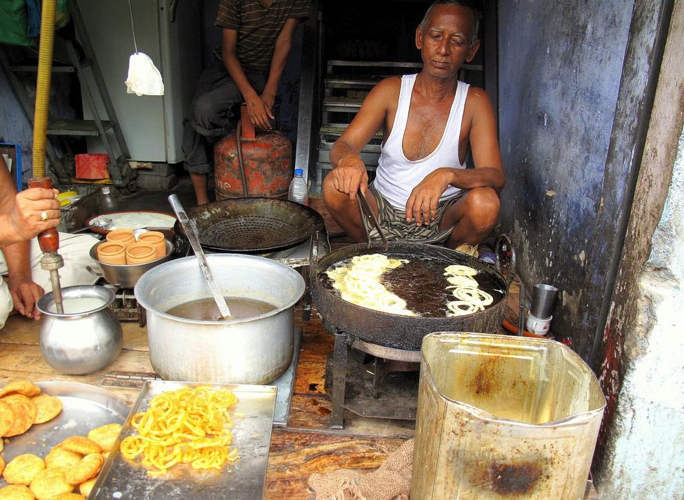 food-merchant-jaipur-india