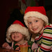 santa_hats_20111127_21376