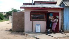 Fianarantsoa-66