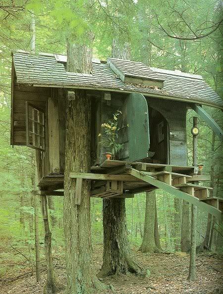 treehouse_014