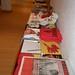 8vaConfSind_tijuana2011_2_PC030454
