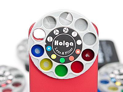 holga1