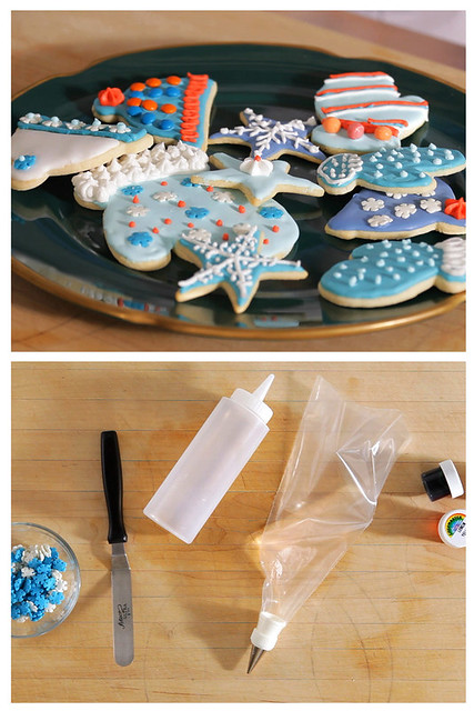 CookieDecorating