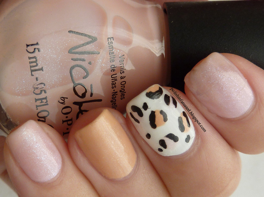 soft leopard3