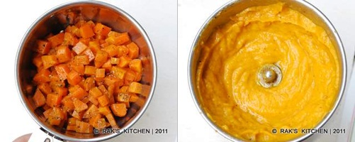 carrot-soup-step3