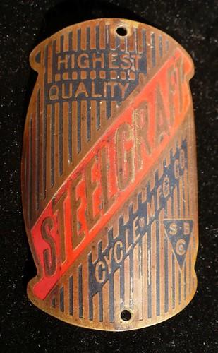 steelcraft.JPG