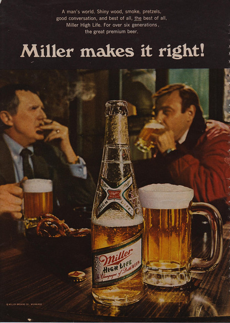 Miller-makes-it-right