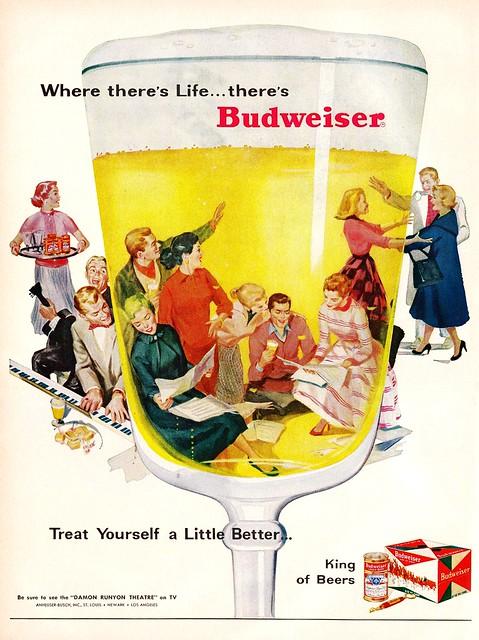 Bud-1956-glass