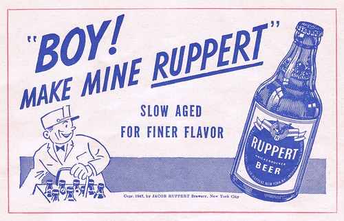 Ruppert-1947-boy