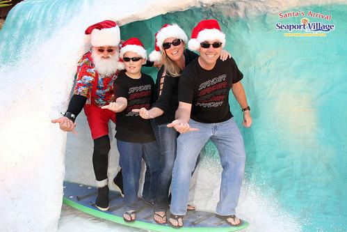 2011 Holiday Photo Contest