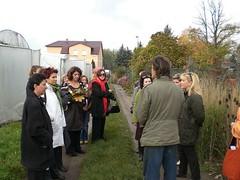 Εκπαιδευτική Επίσκεψη στο Βερολίνο Γερμανίας