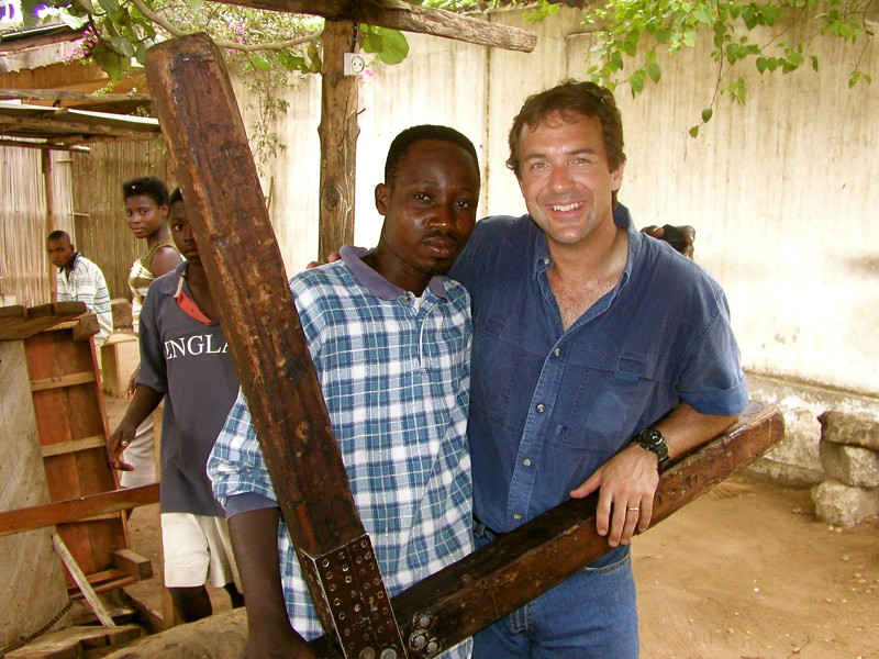 Togo Image8