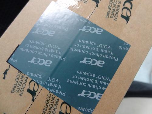 DSC06724