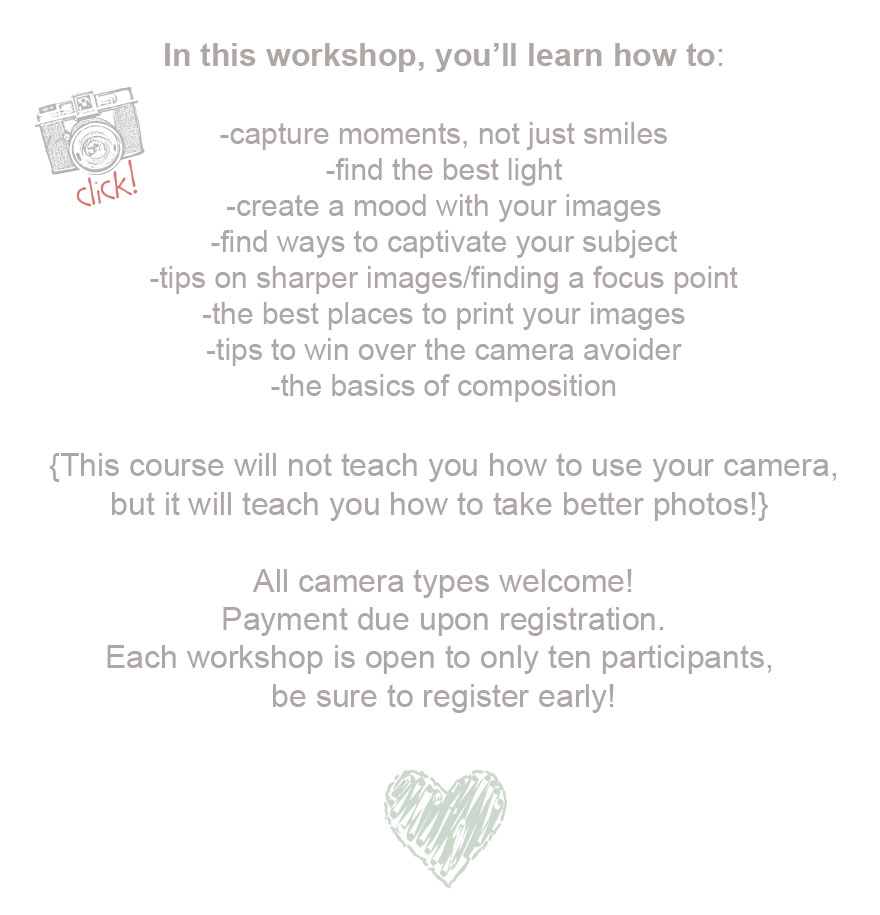 you-capture-mom-workshop-announcement-2
