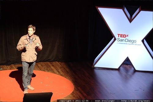 2011-12-06, 2011-12-06-export, TEDxSanDiego… _MG_4055