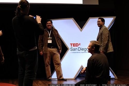 2011-12-06, 2011-12-06-export, TEDxSanDiego… _MG_4184