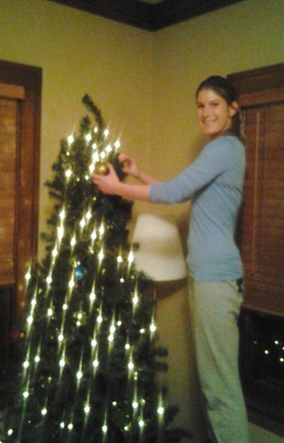 treedecorating