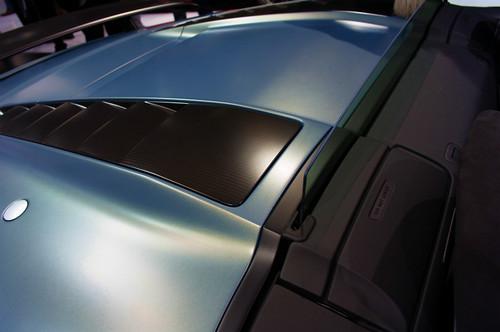 R8 GT