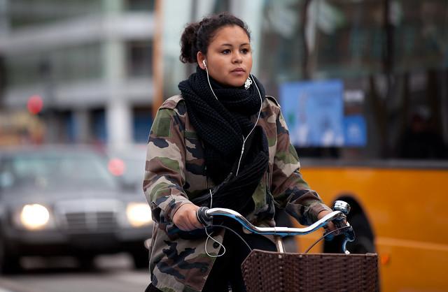 Copenhagen Bikehaven by Mellbin 2011 - 2523