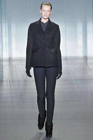 Calvin-Klein-look-androgino