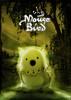 mousebird_poster