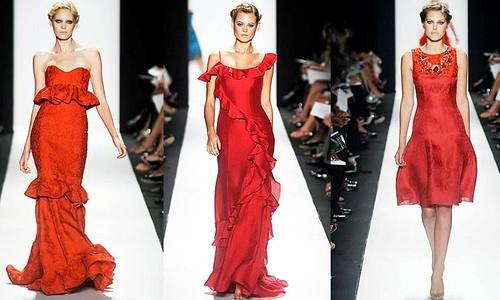 Carolina-Herrera-primavera-vestidos-rojos